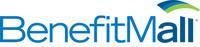 BenefitMall anuncia asociación con CyberScout