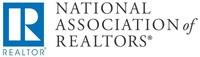 REACH Canada abre solicitudes para el Programa de Crecimiento de Tecnología Inmobiliaria de Clase Inaugural