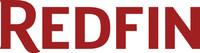 Redfin expande el sitio de búsqueda y corretaje de bienes raíces a Anchorage