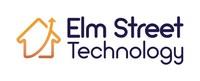Elm Street Technology adquiere el bróker IDX para ampliar ofertas e impulsar un crecimiento continuo