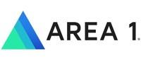 La seguridad del área 1 recauda $25 millones en financiamiento liderado por ForgePoint Capital para impulsar el mercado de seguridad de correo electrónico en la nube de rápido crecimiento