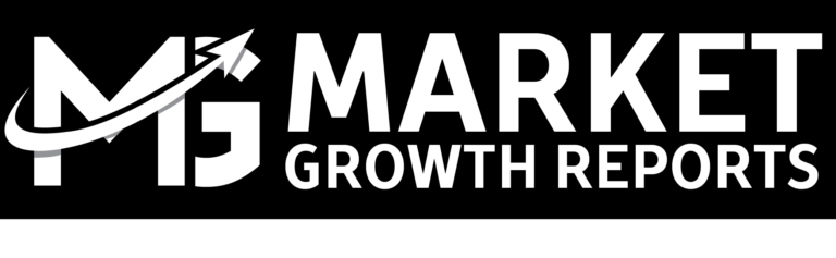 Mercado de Maquinaria Pesada (Grandes Camiones) 2020 - Tamaño global del mercado, Análisis, Participación, Investigación, Crecimiento de Negocios y Pronóstico para 2024 Informes de crecimiento del mercado