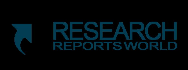 Algaspaste en el mercado de la acuicultura 2020 Tamaño de la industria global, Desarrollo de Crecimiento de Ingresos, Oportunidades de Negocio, Tendencias Futuras, Principales Actores Clave, Cuota de Mercado y Análisis Global por Pronóstico a 2026