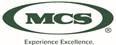 El Grupo MCS se convierte en socio de Plata de RelativityOne
