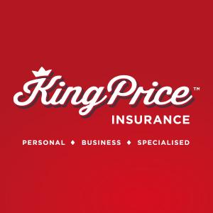 King Price lanza red caliente 'conducir menos, pagar menos' seguro de coche