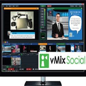 Escenario de crecimiento del mercado de software de transmisión en vivo 2025 vMix, SplitmediaLabs, NVIDIA ShadowPlay