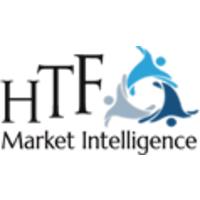 Smart Lock Market Shaping de Crecimiento a Valor Adel, Agosto, Honeywell