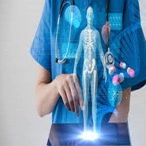 Inteligencia Artificial en el Mercado de la Salud: 3 Proyecciones Audaces para 2020 Jugadores emergentes Siemens Healthineers, Johnson & Johnson Services, Medtronic