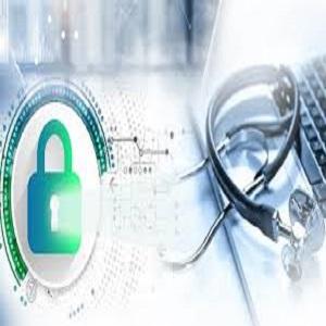 Mercado de La Ciberseguridad de la Salud Próxima Gran Cosa Principales Gigantes Kaspersky Lab, MacAfee, Palo Alto Networks