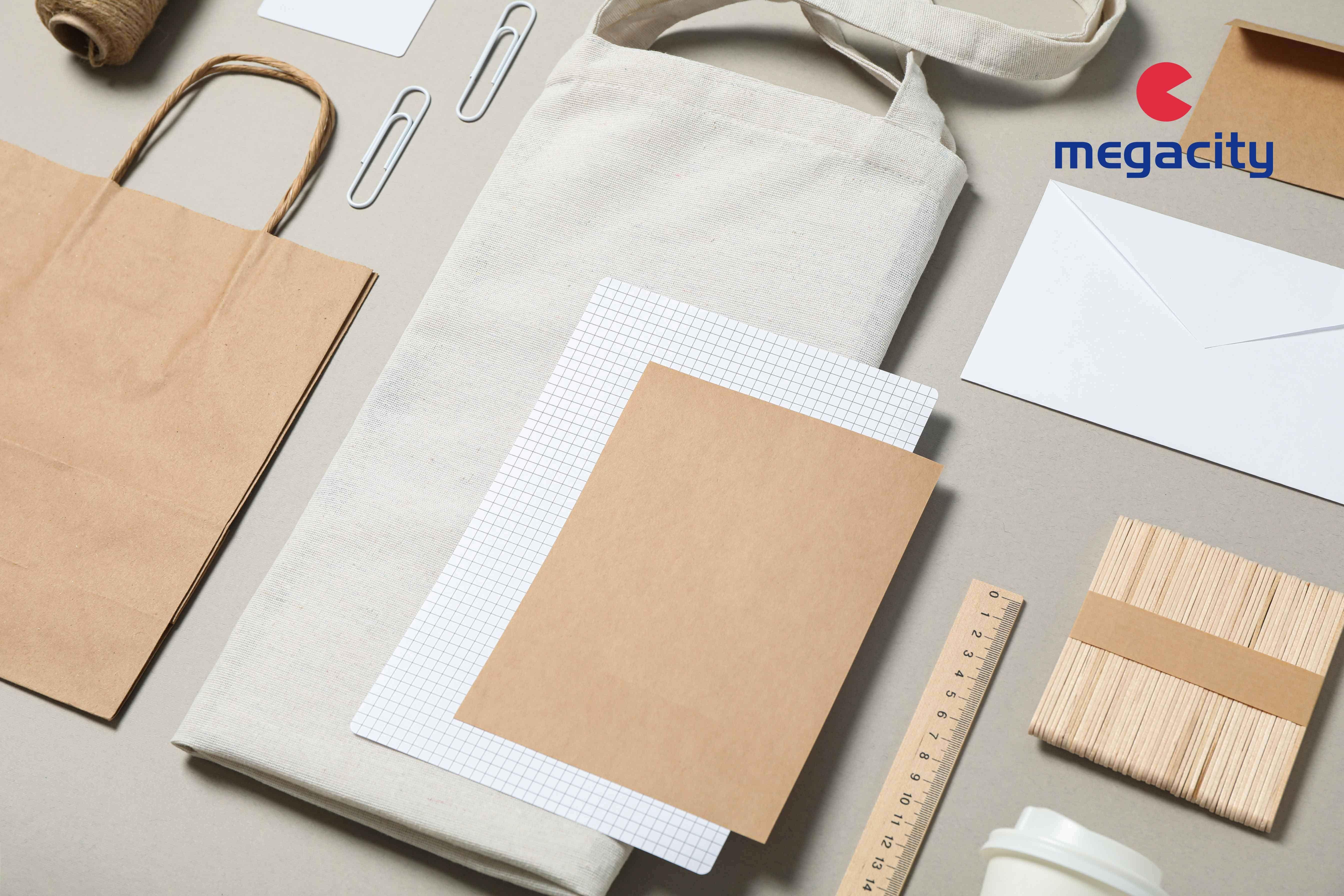Megacity ofrece un nuevo servicio de impresión online