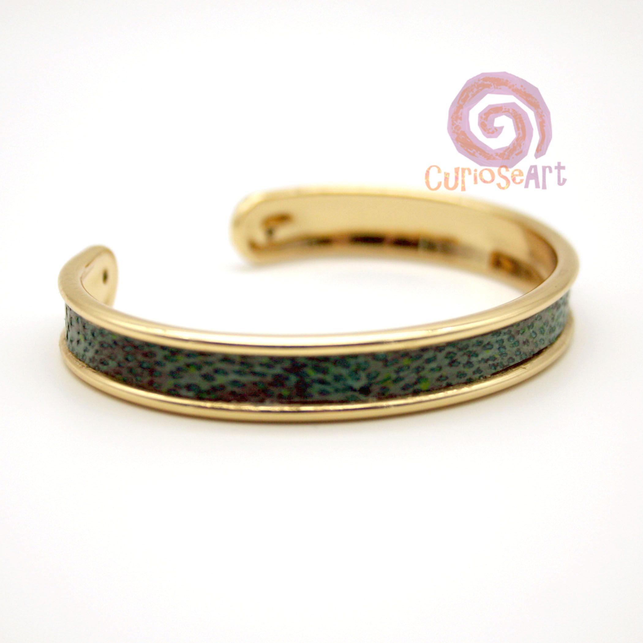 CURIOSEART, las joyas y bisutería artesanales que recorren el mundo