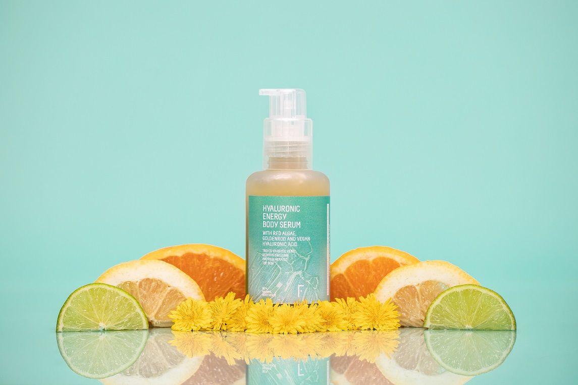 Freshly Cosmetics supera sus expectativas y crece un 5,49% más de lo esperado en número de clientes