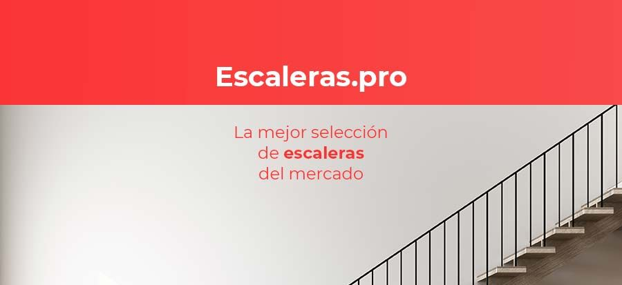 Las escaleras de madera como elementos de decoración según escaleras.pro