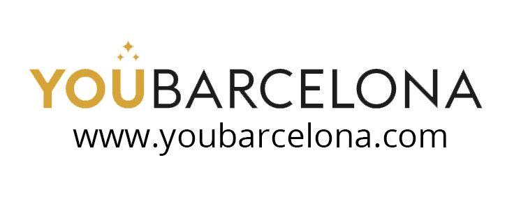 YouBarcelona: Así está siendo la reapertura de las discotecas este verano 2020