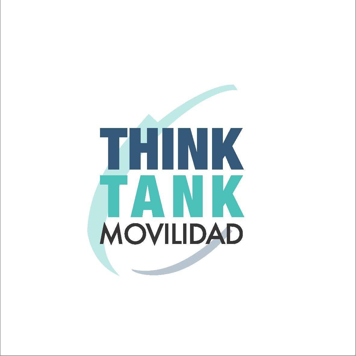 El Think Tank Movilidad analiza el impacto de la tecnología en el empleo del sector del transporte