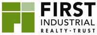 Primer Fideicomiso de Bienes Raíy Industriales para recibir la conferencia de resultados del segundo trimestre de 2020 el 23 de julio