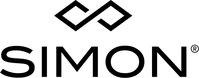 Simon Property Group proporciona actualización y declara dividendo del segundo trimestre de 2020