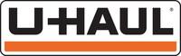 Actualización de bienes raíces: U-Haul de Clarksville Shares Planes de expansión