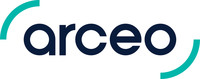 National Retail Properties, Inc. declara dividendos para sus acciones preferentes Serie F del 5,20%