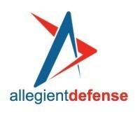 ADS Federal cambia su nombre a Allegient Defense