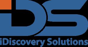 iDiscovery Solutions nombrado como la mejor firma de exhibición de documentos electrónicos por tercer año consecutivo