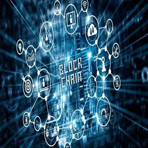 Blockchain Enterprise Survey Market - Impacto actual para realizar grandes cambios Accenture, Deloitte, IBM