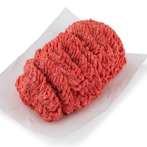 El mercado de la carne molida para ser testigo de un crecimiento notable para 2025 Tyson Foods, Hormel Foods, Keystone Foods LLC