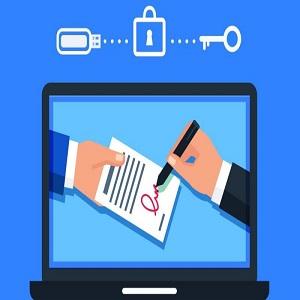 El mercado de software de firma electrónica está en auge en todo el mundo Adobe Systems, Citrix Systems, DocuSign