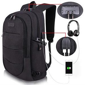 Mercado de mochilas portátiles para presenciar el impresionante crecimiento Nike, Adidas AG, Belkin International