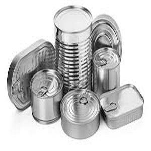 Metal Food and Beverage Packaging Market SWOT Analysis by Key Players: ORG Canmaking, Hindustan Tin Works