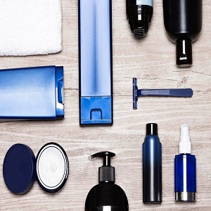 Mercado de productos para el cuidado de los hombres Creciente popularidad y tendencias emergentes Unilever, Avon, Beiersdorf, Natura