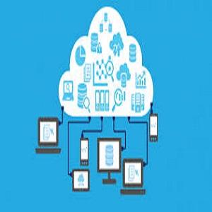 Cloud Database y el mercado de DBaaS - Impacto actual para realizar grandes cambios IBM, Oracle, Google