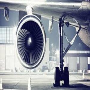 Mercado de Fabricación Aditiva Aeroespacial: 3 Proyecciones Audaces para 2020 Jugadores emergentes Stratasys, Sistemas 3D, Arcam