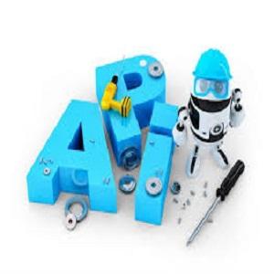 Telecom API Market SWOT Análisis por los principales jugadores: AT&T, Alcatel-Lucent, Fortumo OU