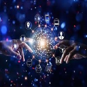 Tech, Media y El mercado de las telecomunicaciones para ser testigo de un enorme crecimiento para 2025 Asus, AT&T, Atlassian, Atmel, Atos