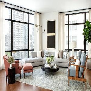El mercado de muebles residenciales está en auge de la demanda que conduce a un crecimiento exponencial para 2025