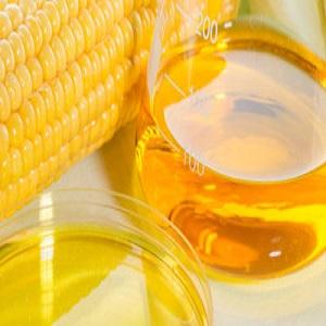 Mercado de jarabe de maíz para testigos oculares Crecimiento masivo para 2025 Cargill Incorporated, Showa Sangyo, Ingredion