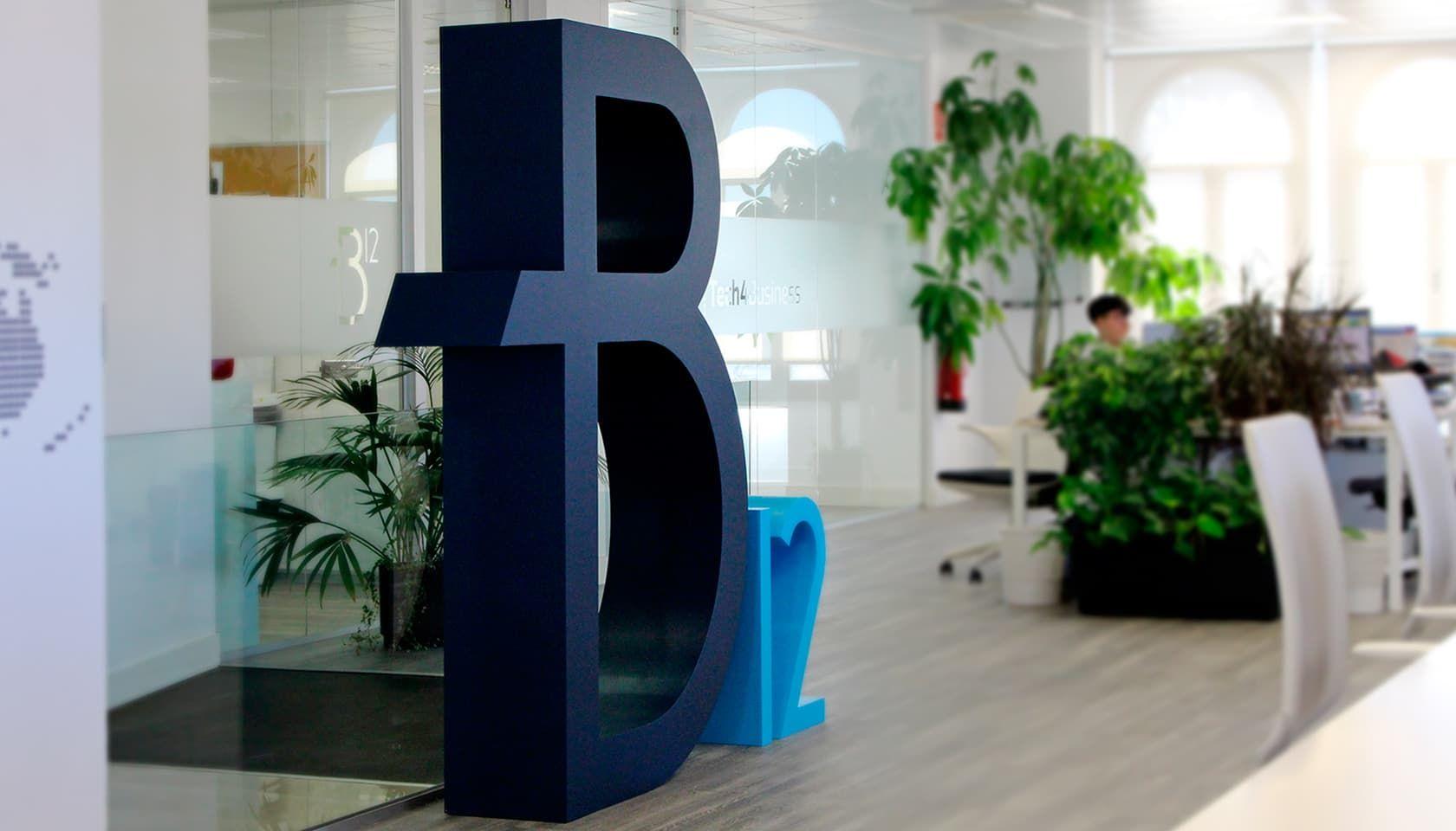 Agencia B12: cómo usar tecnología para alcanzar un +209% en ventas