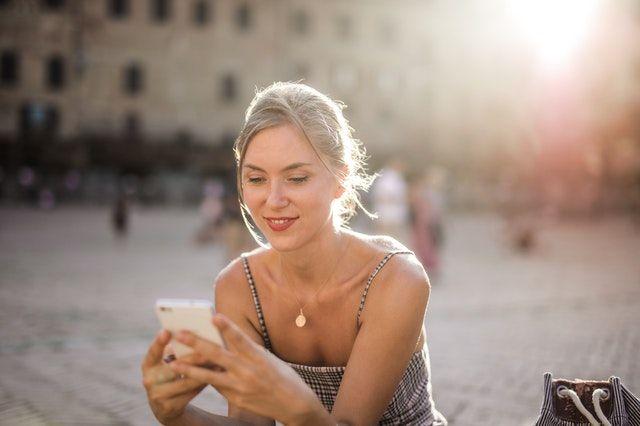 Tecnomari recomienda los 3 mejores modelos de móviles baratos