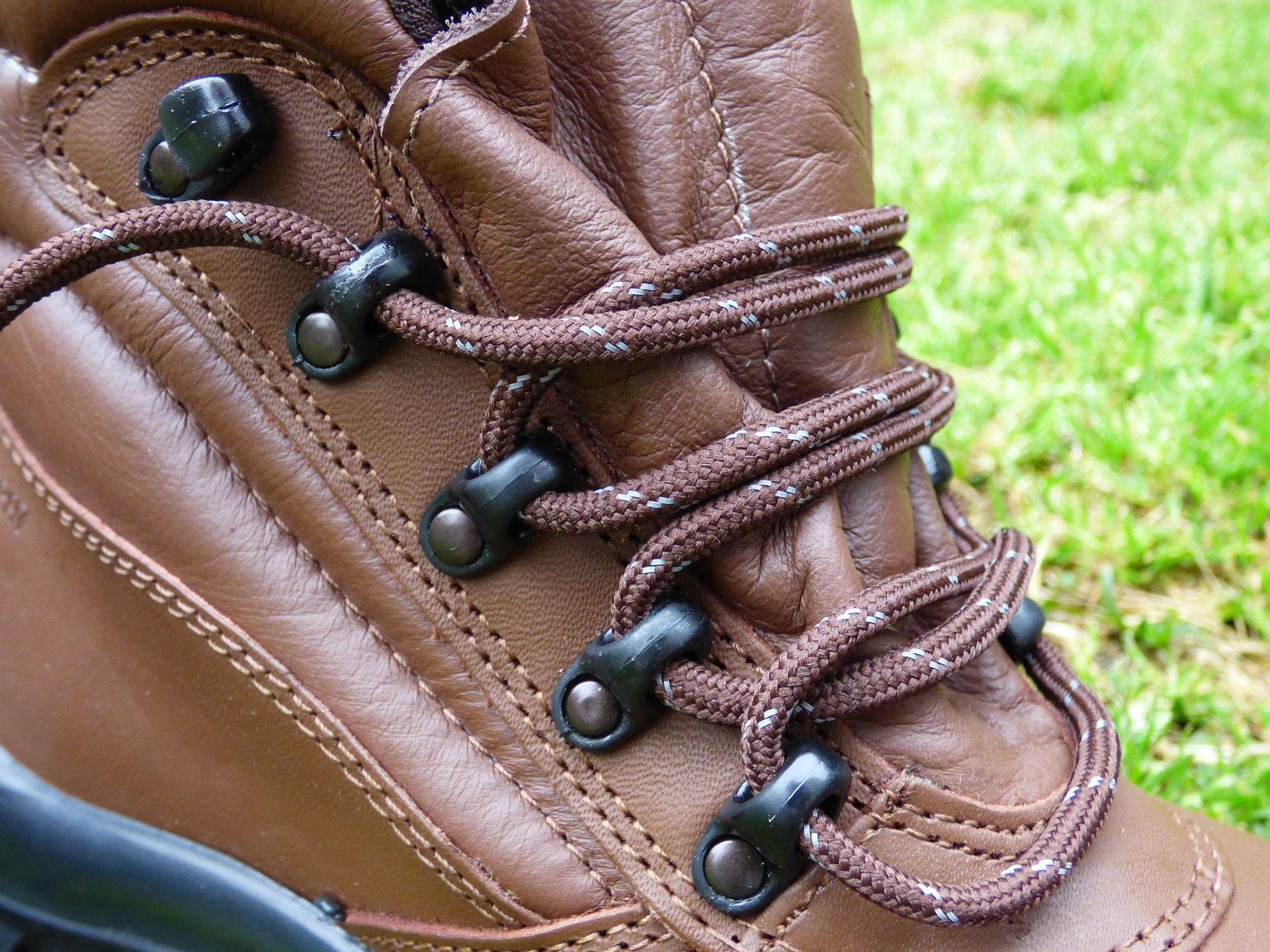 El calzado de seguridad laboral, un bien indispensable, según Suministros Tomás Beltrán