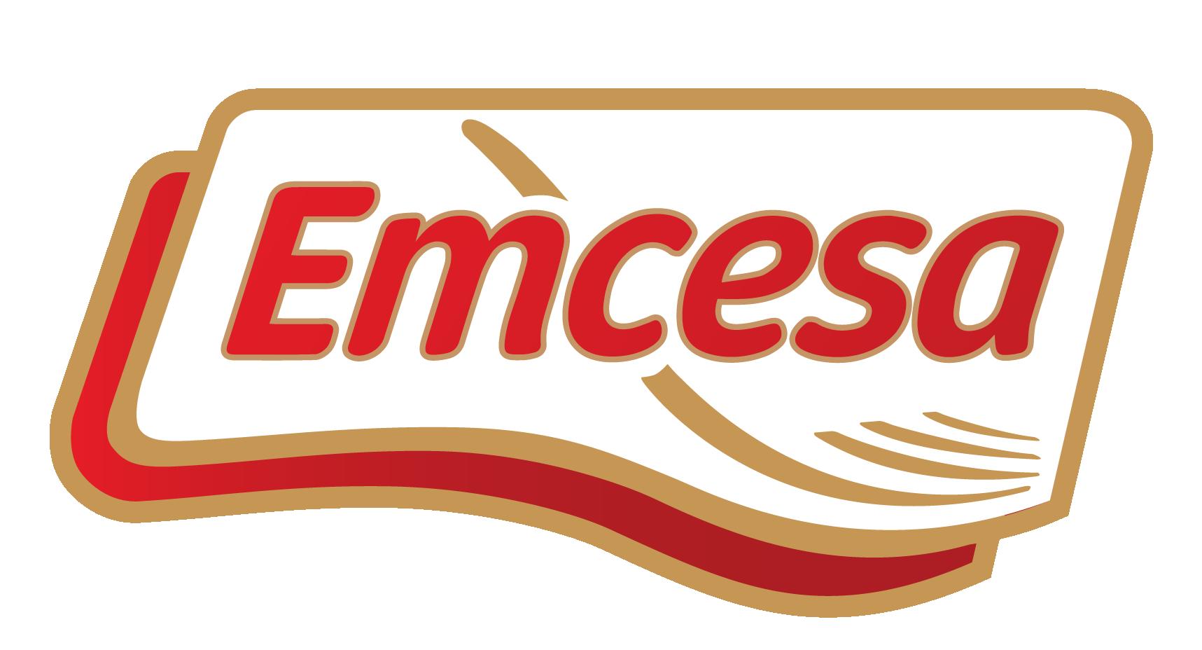 Emcesa alcanza ya las 18 referencias en su gama de productos adobados y consolida la categoría