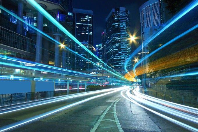 Doris Group, AVEVA y Schneider Electric unen fuerzas para crear un Gemelo Digital