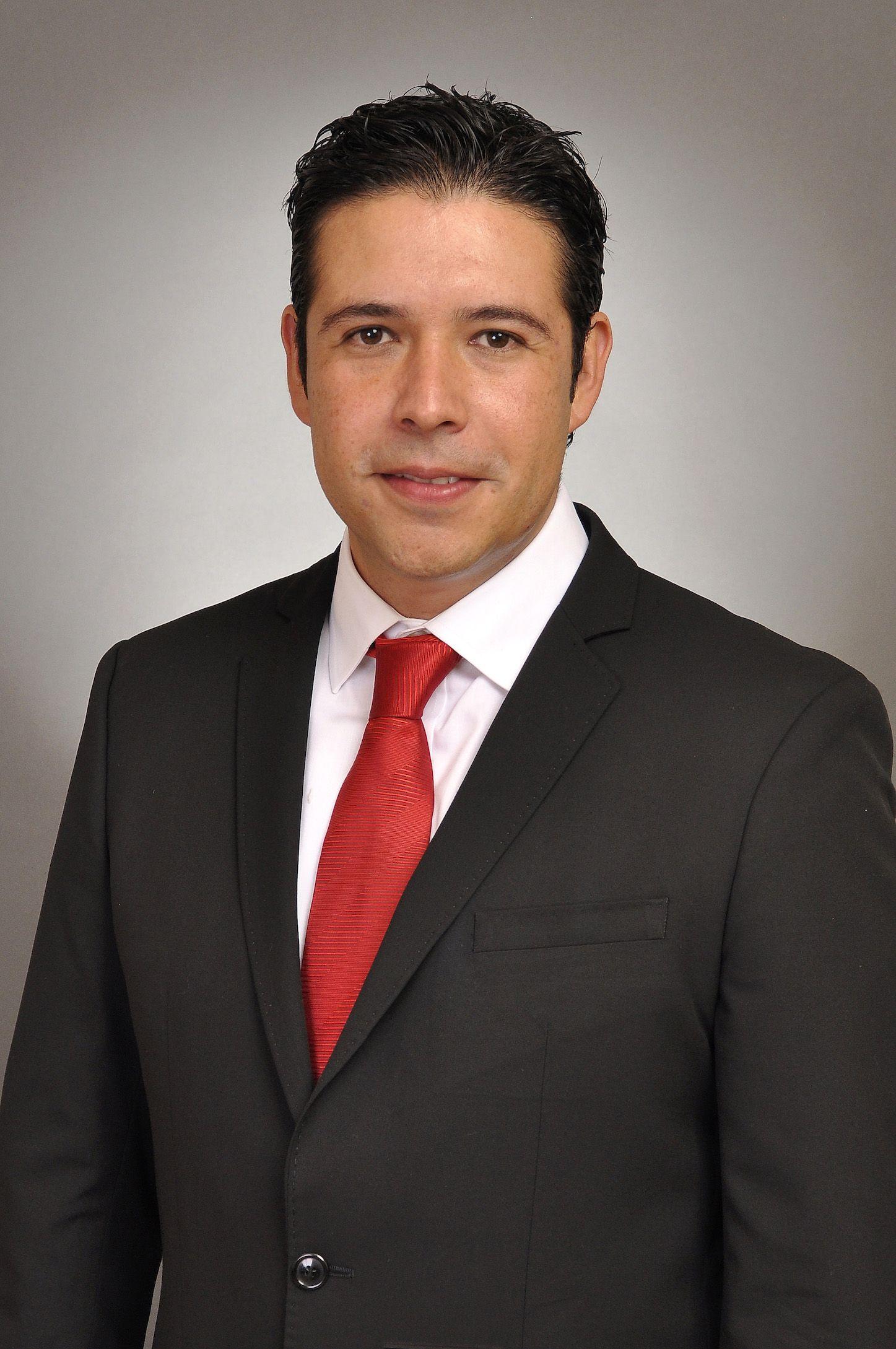 Danfoss invierte en línea de producción de Unidades Condensadoras en México