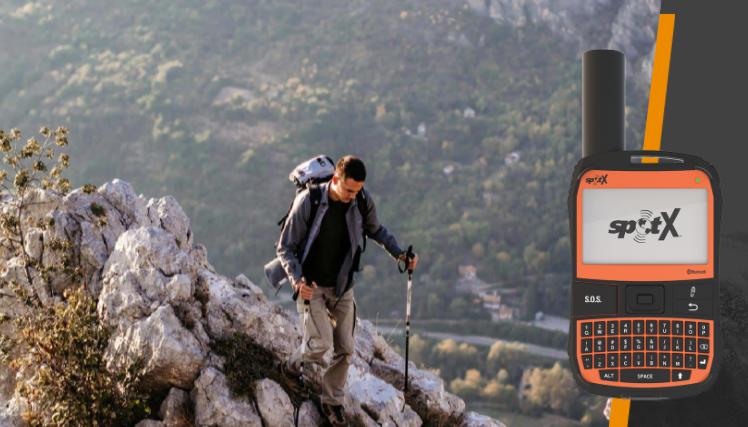 Tecnología Satelital atiende las nuevas necesidades de turistas en todo el mundo
