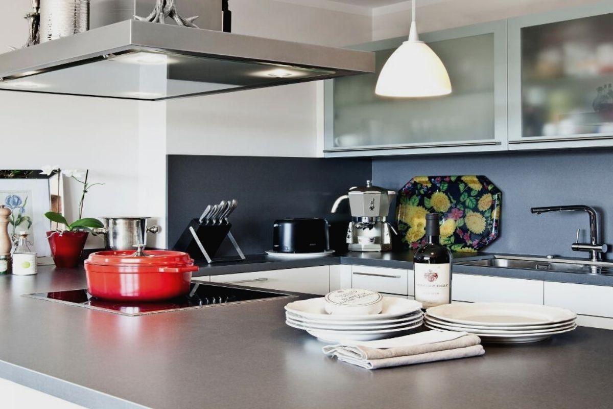 Los electrodomésticos que no pueden faltar en una vivienda en 2020