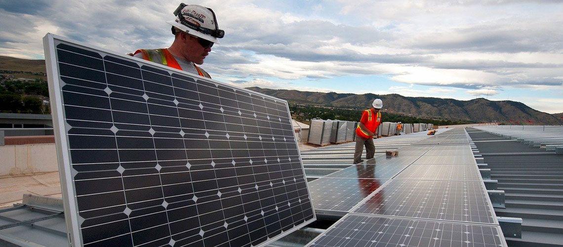 AleaSoft: Resultados de la segunda subasta de Portugal: El coste de la fotovoltaica no es de 11,14 €/MWh