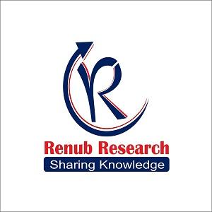 El mercado de dispositivos de atención respiratoria es de US$ 30.5 mil millones para 2025 Renub Research
