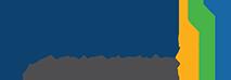 Se espera que el Mercado Mundial de Azulejos Cerámicos alcance los 7.290 millones de dólares EE.UU. en 2026