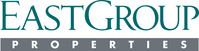 Propiedades de EastGroup anuncian aumento de dividendos