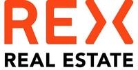 Las firmas tecnológicas con sede en Austin anuncian una asociación para agilizar las inspecciones inmobiliarias